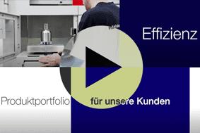 Fusion von Pergotec und Hein & Oetting