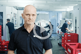 Video Lars Reeder stellt Hein & Oetting vor