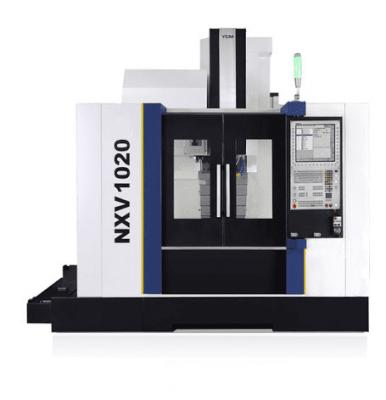 YCM NXV1020