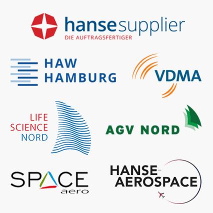 Mitgliedschaften von Hein & Oetting